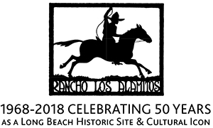 Celebrating 50 years as a Long Beach Historic Site and Cultural Icon